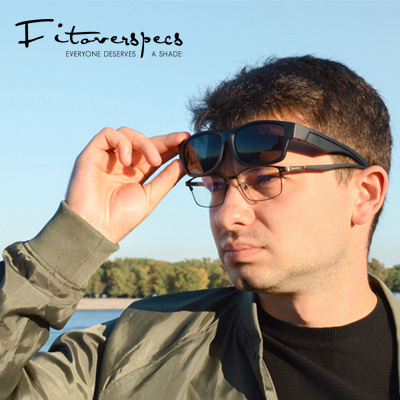 a0be4ebd7f Fitoverspecs Sunglasses - Fit Over Sunglasses