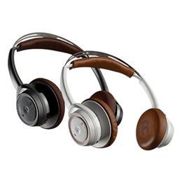 繽特力 Plantronics Backbeat Sense 無線耳機