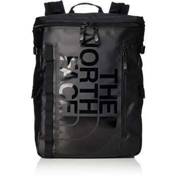 a74446c6a The North Face[The North Face] Backpack BC Fuse Box II