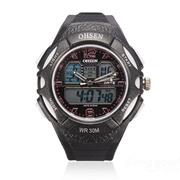 64870b22683 Qoo10 - Fashion Watches Items on sale   (Q·Ranking):Malaysia No 1 ...