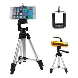pc camera driver sn201-2m