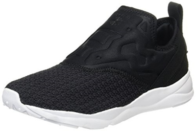 Qoo10 - Sneakers Items on sale   (Q·Ranking):Singapore No 1 shopping site 00ab737d58