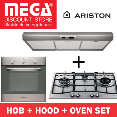 Qoo10 - HOOD/HOB/OVEN : Major Appliances