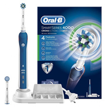 [Funky Creations] Oral-B Electric Toothbrush Pro Series / Vitality / Precision Clean / Dual Clean /