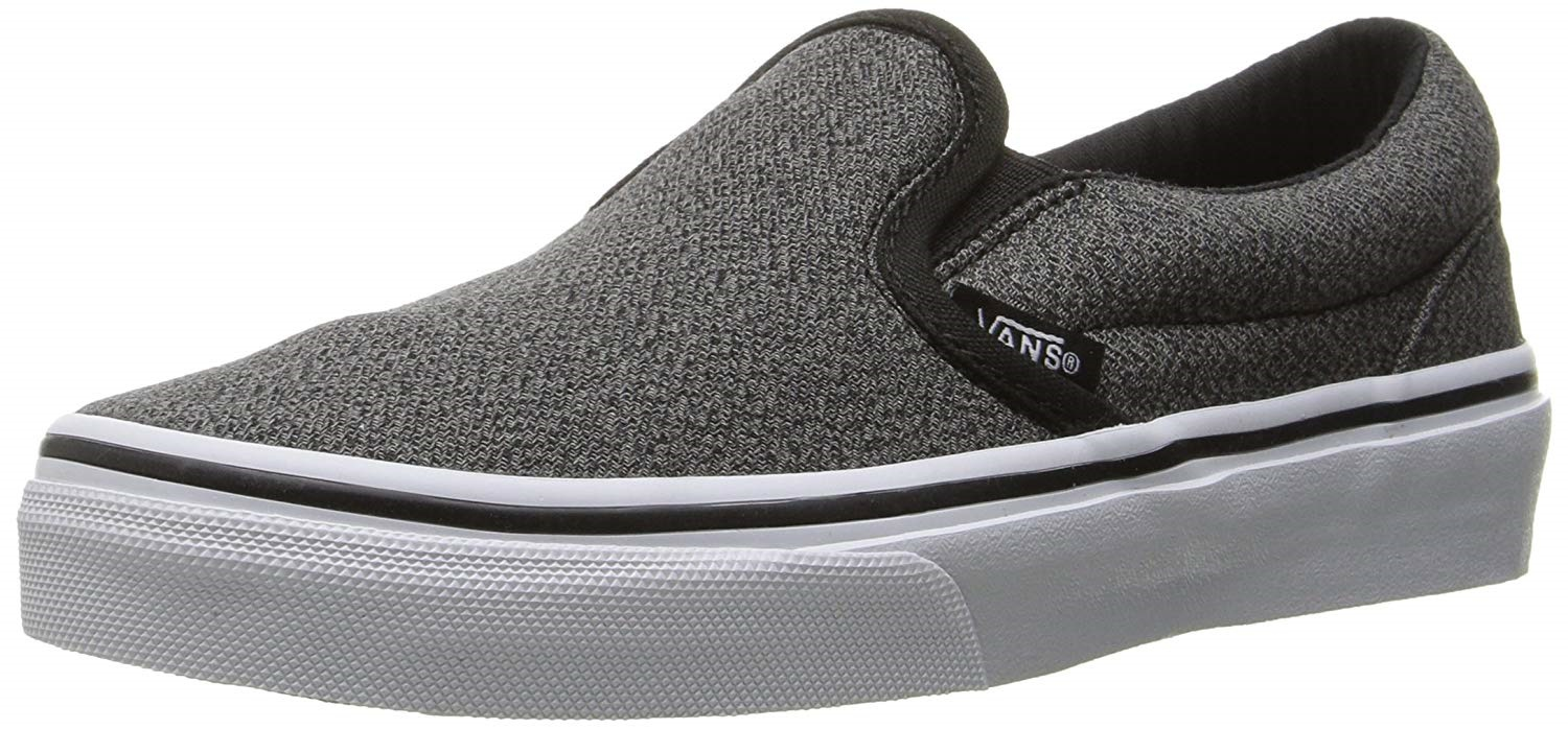 9a2a05d1e4d81c Show All Item Images. close. fit to viewer. prev next. Vans Kids Classic  Slip-on Core (Toddler)