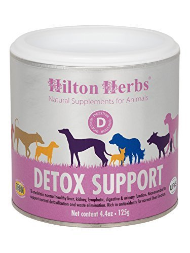 herbal animals coupon