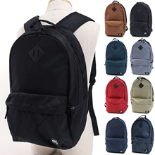 [Japan genuine] NIKE SB Nike SB backpack Nike SB icon backpack daypack (BA 5727 SS 18)