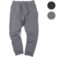 【SALE】 NIKE Nike Men's Sweat Pants AS M NSW OPTIC JGGR Jogger Pants (928494)