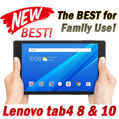 b68afd68b1a LENOVO-THINKPAD Search Results   (High to Low): Items now on sale ...