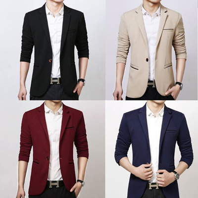 ae7a4562d8e Qoo10 - Suits Items on sale   (Q·Ranking):Singapore No 1 shopping site
