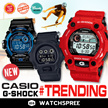 *CASIO GENUINE* G-SHOCK #TRENDING. G7900 G8900 DW5600 DW6900. Free Shipping and 1 Year Warranty!
