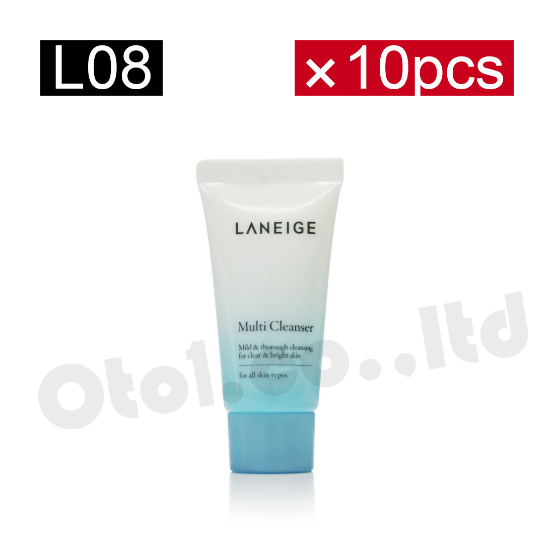 Qoo10 Multi Cleanser Cosmetics Laneige Fit To Viewer Prev Next