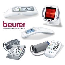 24hrs delivery Beurer Thermometers |Beurer BP Monitors|Infrared with 3 years Warranty!!!