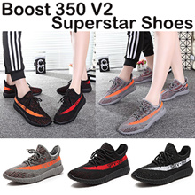 Boost 350 V2 Presto Summer Basket Femme Chaussure Male Shoes Trainers Ultras Sneakers Superstar Shoe