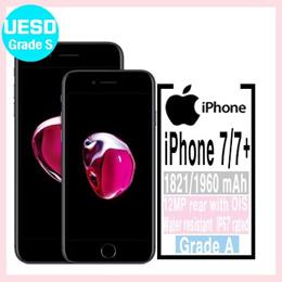 [Apple] iPhone7 / iPhone 7 Plus / Grade A Used Phone