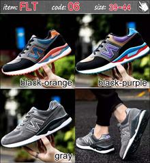 ★Loafers★Driving shoes Mens Shoes Winter boots★Casual Shoes★Formal Shoes★Leather shoes★Winter shoes
