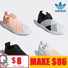 qoo10 outdoor search results q ranking items now on sale at rh qoo10 sg