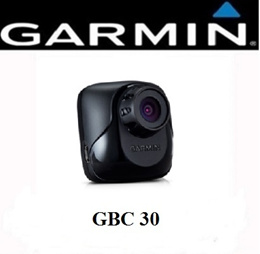 Garmin GBC 30 Rear Camera (Works with GDR 30 35 and 45 only) - 1 Year Local Warranty
