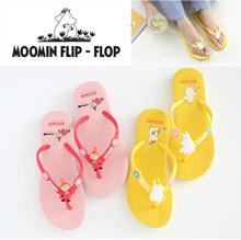 87647f10b5d Quick View Window OpenWish. rate 0.  NEW ARRIVALS  ROMANNE COLOR FLIP FLOP  Slipper   summer   shoes   sandal