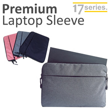 (TOP QUALITY ) Premium Laptop Sleeve for 11inch 13inch 15inch
