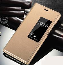 Huawei P9 P9plus flip case cover