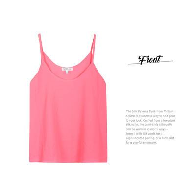 AU Pink