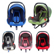Baby Safety Carriage Child Car Safety Seat Baby Safety Cradle Chair Baby Car Seat 0-3 years