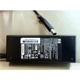 Fujitsu notebook power adapter 19v 4.42A 5.5mm 2.5mm