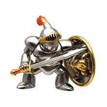 Dragon Quest Metallic Monsters Gallery Wandering Armor