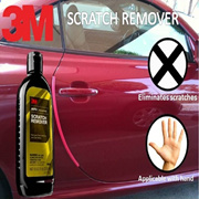 【Made In USA】3M™ Scratch Remover