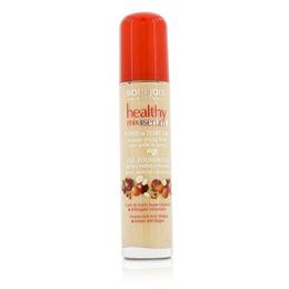 Bourjois Healthy Mix Serum Gel Foundation - #52 Vanilla 30ml