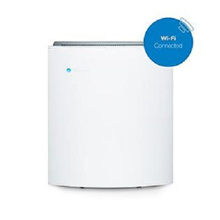 Blueair 205 Classic 205 Air Purifiers WIFI ENABLED | SENSE+ AIR PURIFIER WITH HEPA PARTICLE