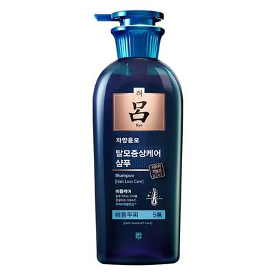 (Jayang)Hair loss care Shampoo(dandruff)400ml