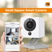 Xiaofang - Xiaomi Small Square Smart 1080P IP Camera