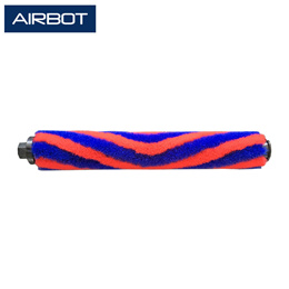 Airbot Supersonics Refill Package - Fluffy Roller Brush