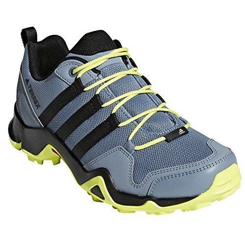 USA/adidas Terrex Ax2r  : Shoes
