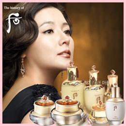 [The history of Whoo] Cheongidan Line -  Hwahyun Balancer 150ml / Korean Cosmetic/ TT BEAUTY