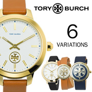 ccd23164f1a5 TORY BURCH Tory Burch Collins Reva Women s Female Watch Wrist Watch  Presents Stylish Gift Present  Overseas Genuine Items   Free Shipping
