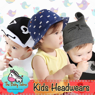 Baby Accessories Hats Unisex Kids Baby Boys Girls Soft Cotton Warm Cap Hat Cute Newborn Toddler Cap Us Relieving Rheumatism And Cold