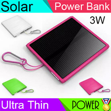 New Mobile solar Power Bank 30000Mah 3W powerbank portable charger external Battery mobile phone charger Backup power bank For samsung galaxy Note4 Note3 xiaomi mi4 iphone 5 5s iphone 6 plus