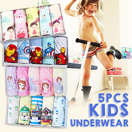 77713a7d2a8d6 CK-UNDERWEAR Search Results   (Newly Listed): Items now on sale at ...