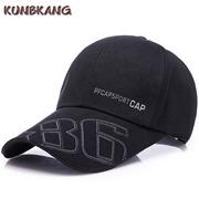 e4058d7a695 Quick View Window OpenWish. rate new. store New Men Fashion Golf Baseball  Cap 86 Travel Visor Sun Snapback Hat ...