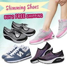 ★Updated★Slimming shoes★Buy two free shipping★running shoes★Sports Shoes★winter boots★Womens shoes