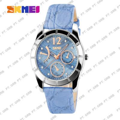 GRBSKMEI-BLUE-6911-05