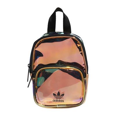 pretty nice 80d18 97895 Adidas adidas Originals Mini PU Leather Backpack