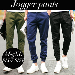 Cotton men pants★ jogger★ Haroun ★ Cargo ★ Track ★sports/ long pants/ sports wear/ sportswear