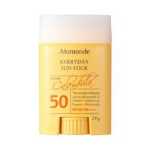 [Mamonde] Everyday Sun Stick - 20g (SPF50+ PA++++)