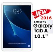 Samsung Galaxy Tab A 10.1 (2016) LTE / Wi-Fi / Galaxy Tab A6 SM-T580 T585 / 32GB