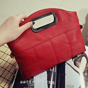 Quick View Window OpenWish. rate new. Autumn Winter female Pack Shoulder  Bag Handbag ... 07cd9addcc