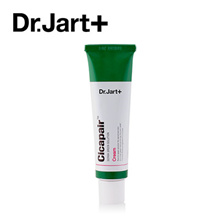 ☆Dr Jart☆ Cicapair Cream [+Free Sample]
